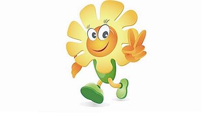 阳光保险吉祥物