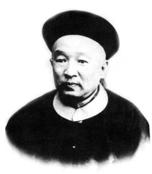 邮政保险百年云烟