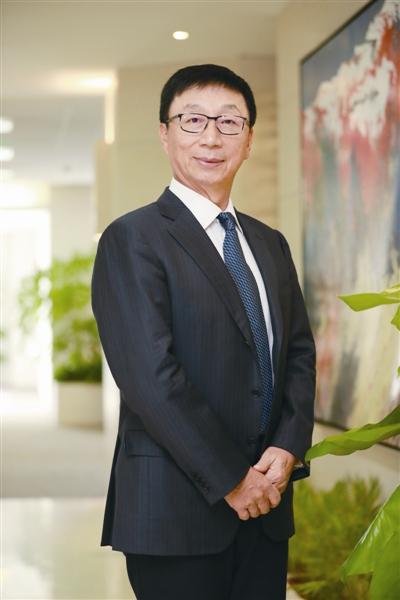 王梓木:新商业文明时代钟声响起_保险超市_互联网保险